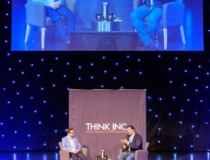 Think Inc's Evening With Neil deGrasse Tyson